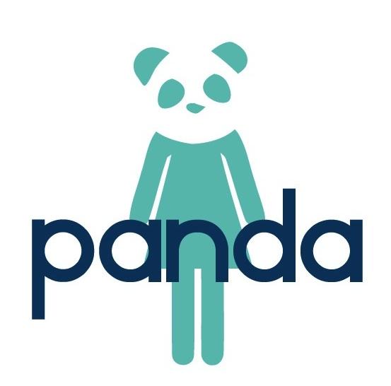 panda_rgb_gross
