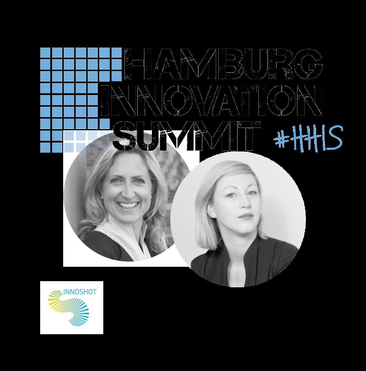 InnovationSummit_HH_2016