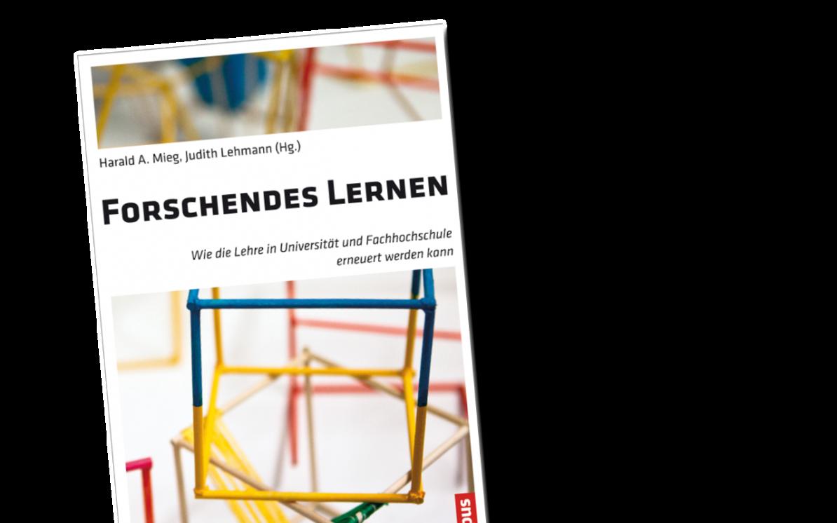 dt_BuchForschendesLernen_1200_800