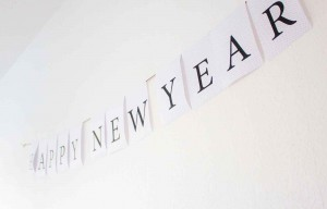 HappyNewYear-Girlande2